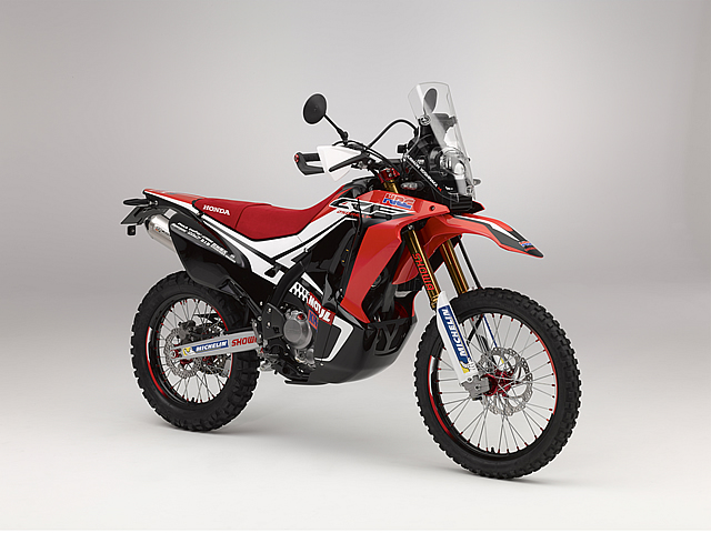 honda-crf250-rally.jpg