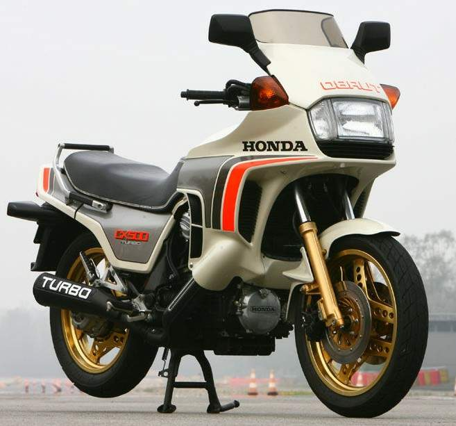 honda-cx650-turbo-3.jpg