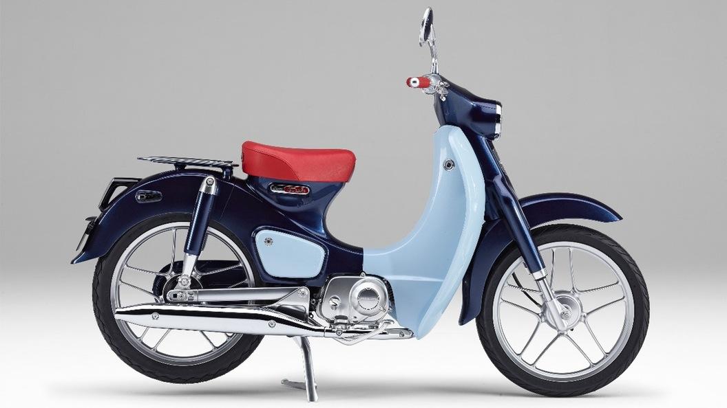 honda-tokyo-motor-show-2015-concept-motorcycle-8.jpg