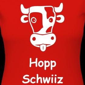 hopp-schwiiz-shirt_design.jpg