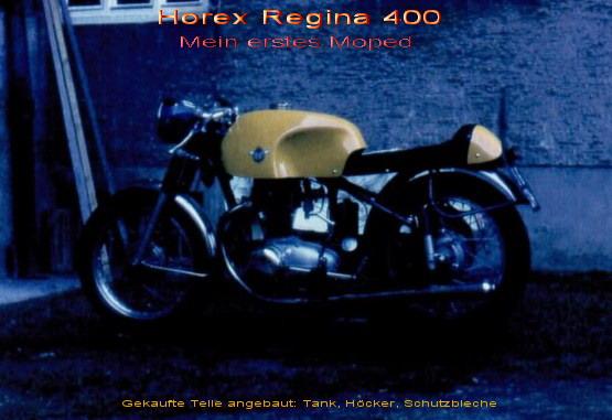 horex_regina_400_k.jpg