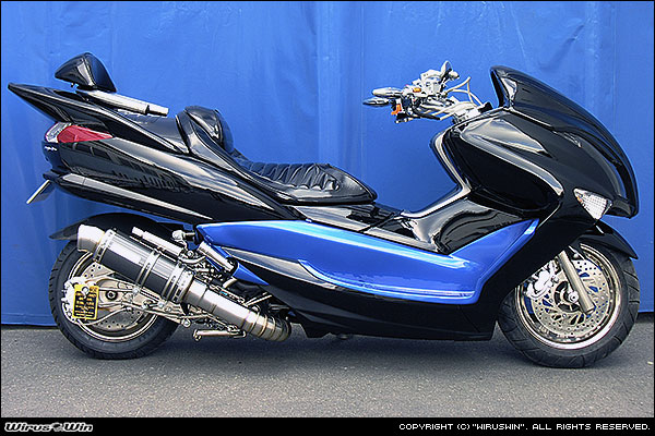 hornet777cc-img600x400-1202646897mj250_4d9_premium_b_carbon_a.jpg
