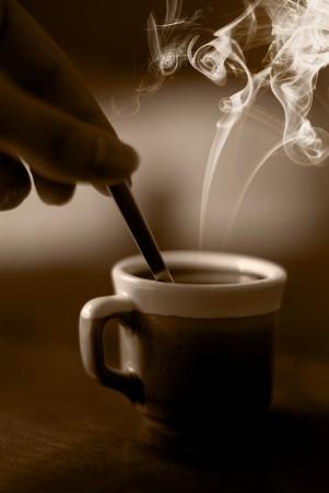 hot-coffee-coffee-24525875-301-450.jpg