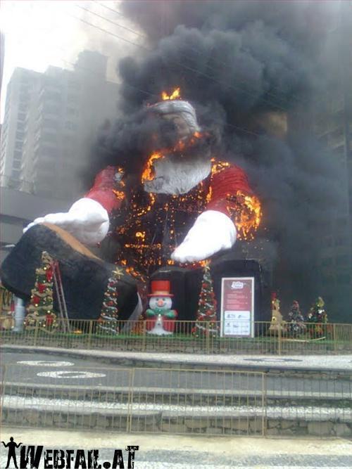 hot-santa.jpg