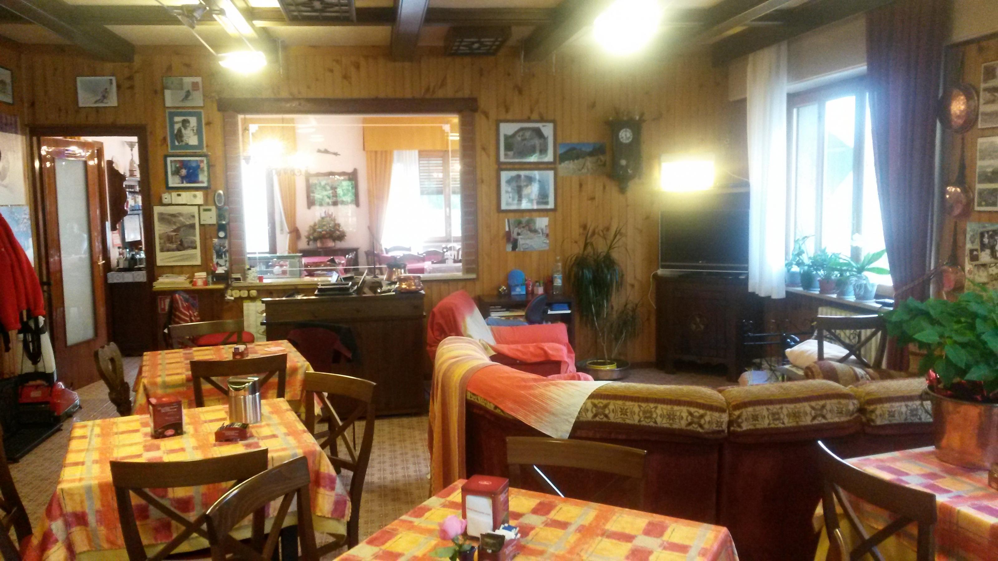 hotel-panice-limone-piemonte-28.9.-14.jpg
