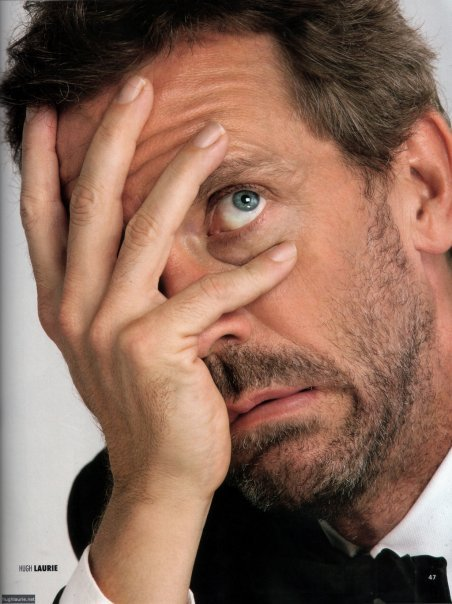 house-facepalm.jpg