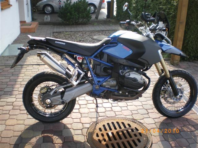 hp-2010-2.jpg
