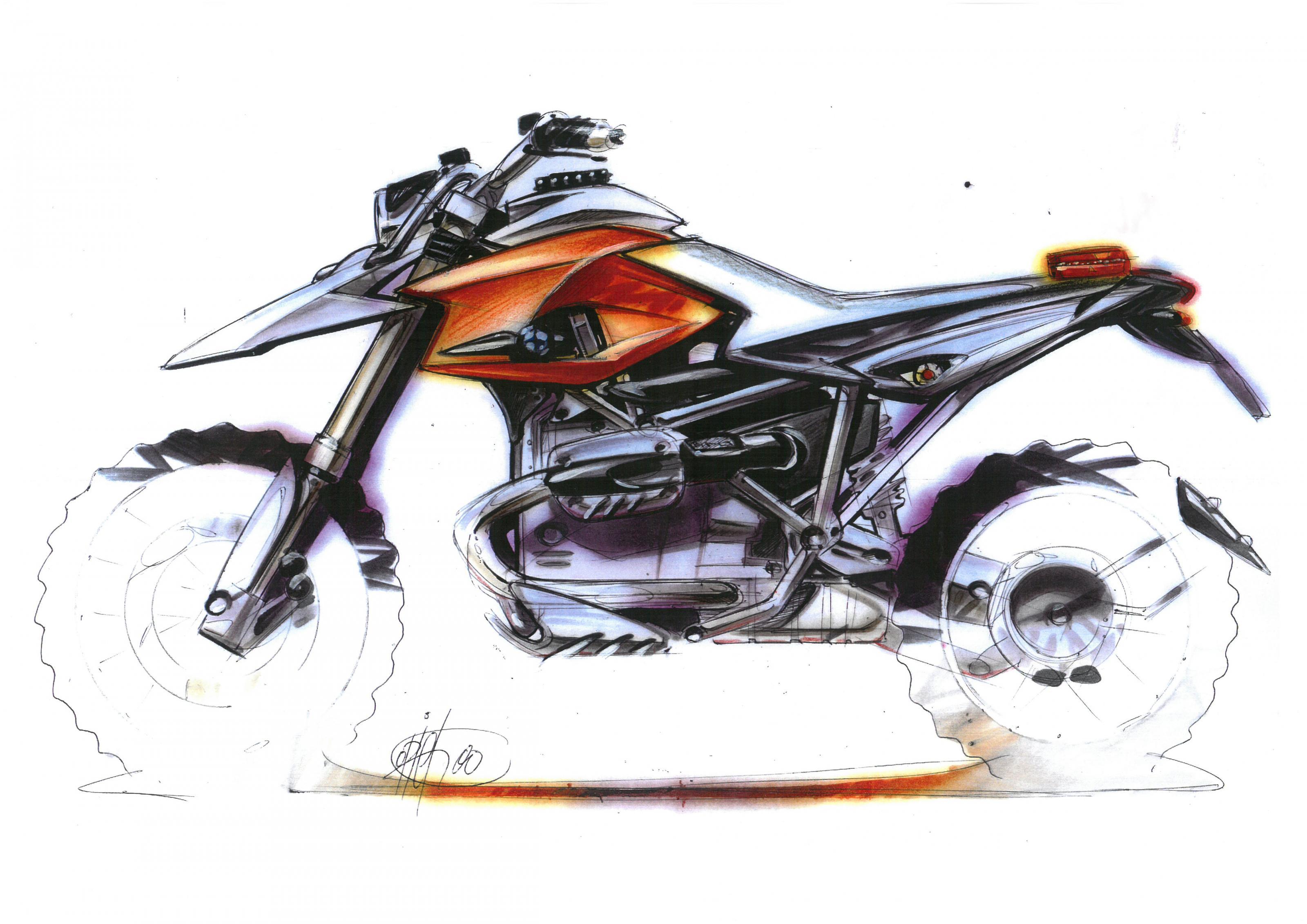 hp-sketch-1.jpg