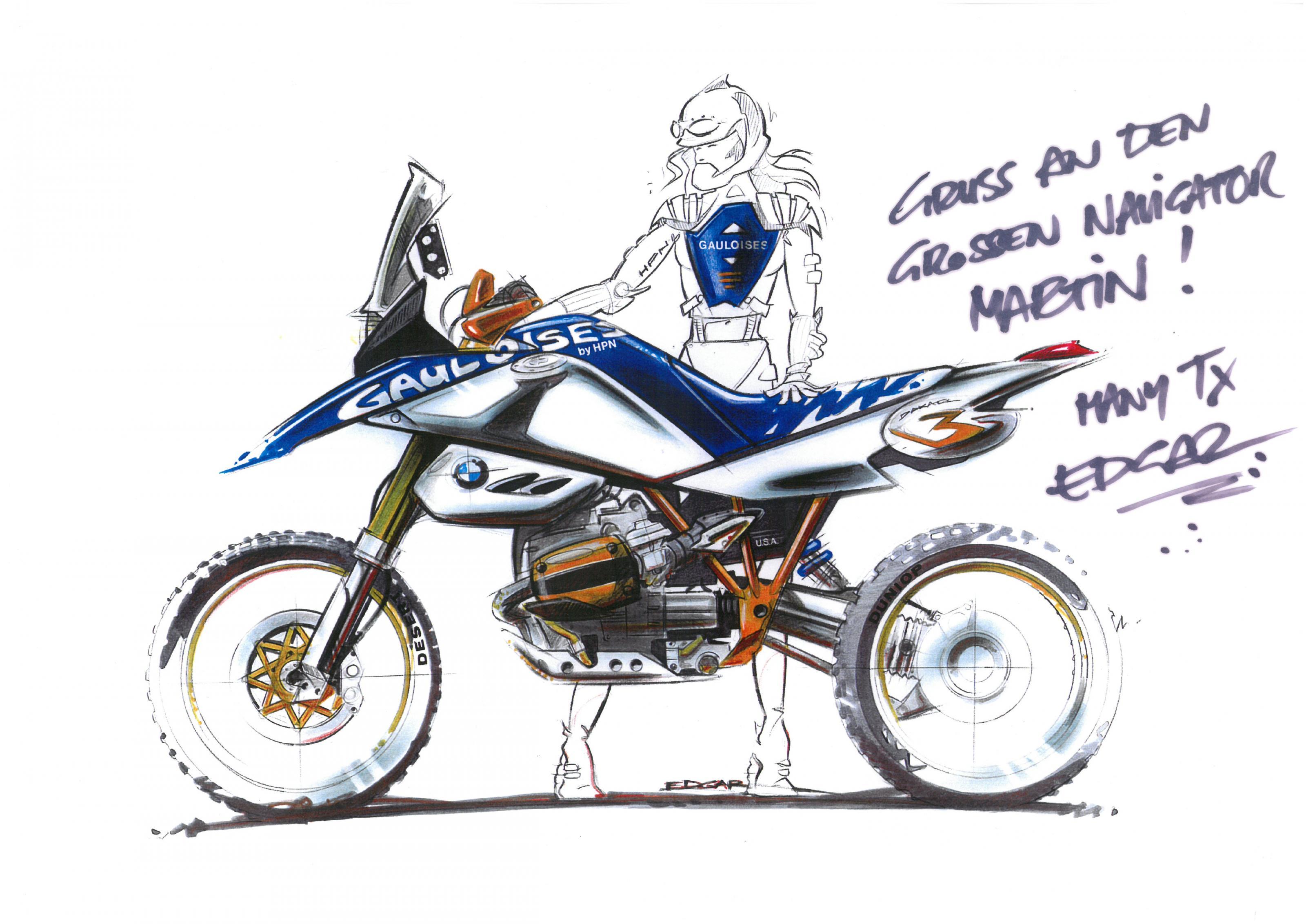 hp-sketch-2.jpg