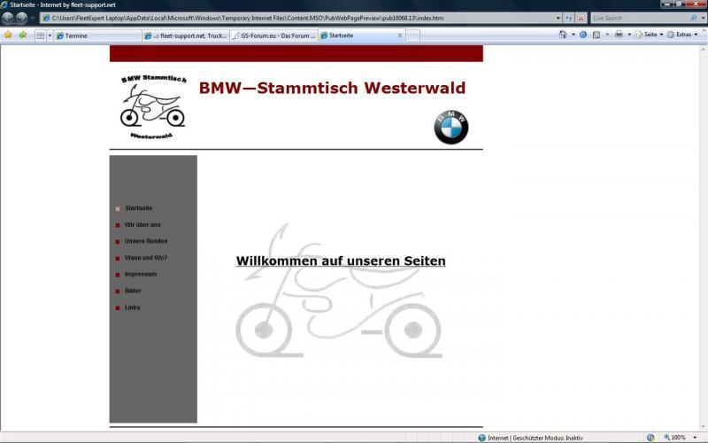 hp-stww.jpg
