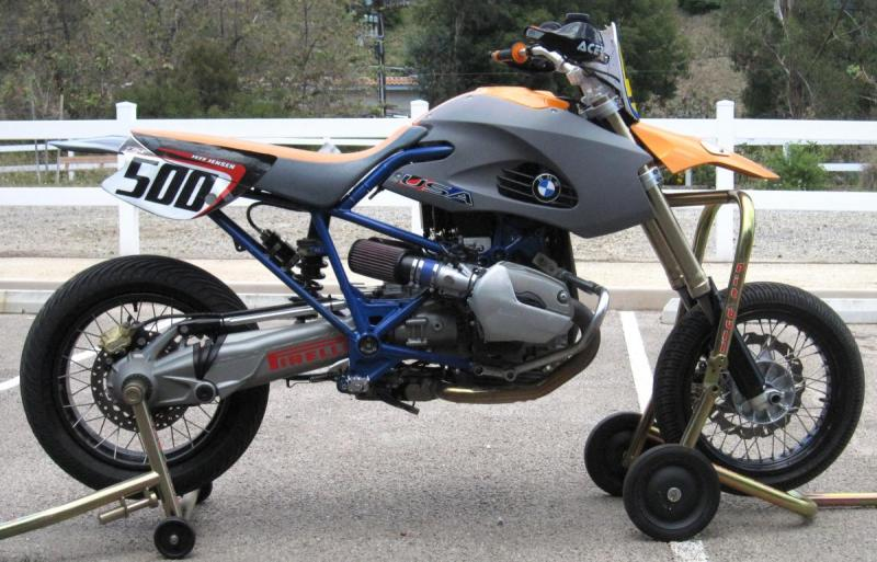 hp2-20bike-20profile.jpg