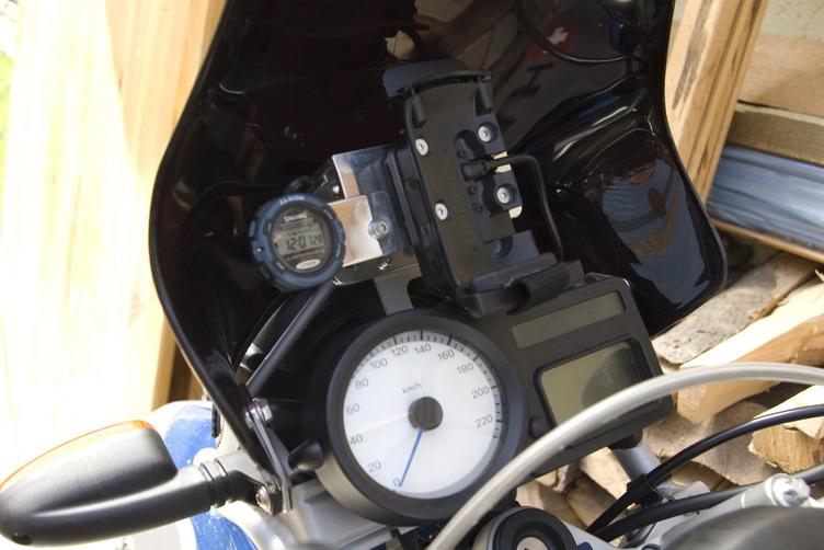 hp2-26-4-08_090.jpg