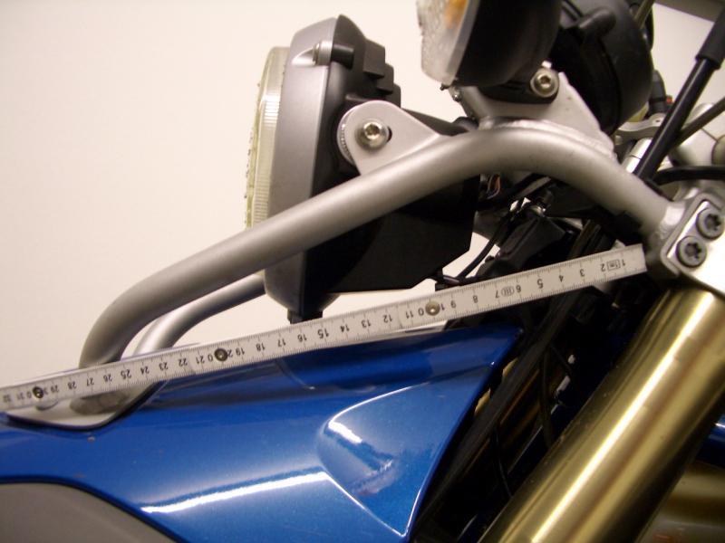 hp2-masse-004.jpg