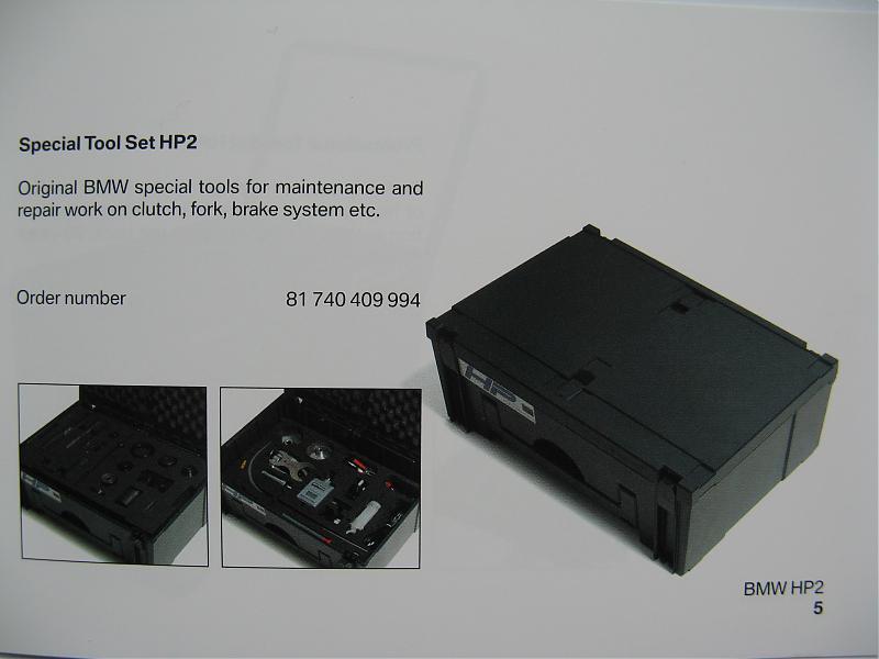 hp2-spezialwerkzeugsatz.jpg