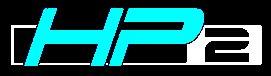 hp2_logo.jpg