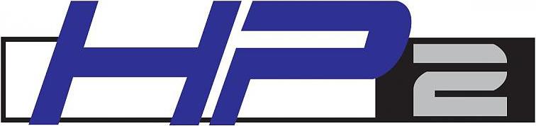 hp2_logo2.jpg