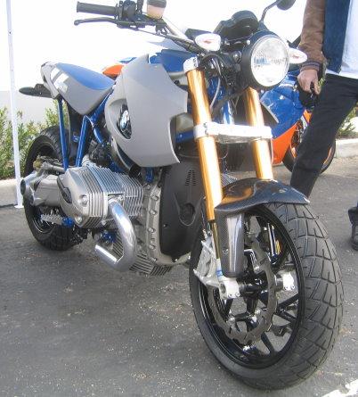 hp2_super_moto_2_814.jpg
