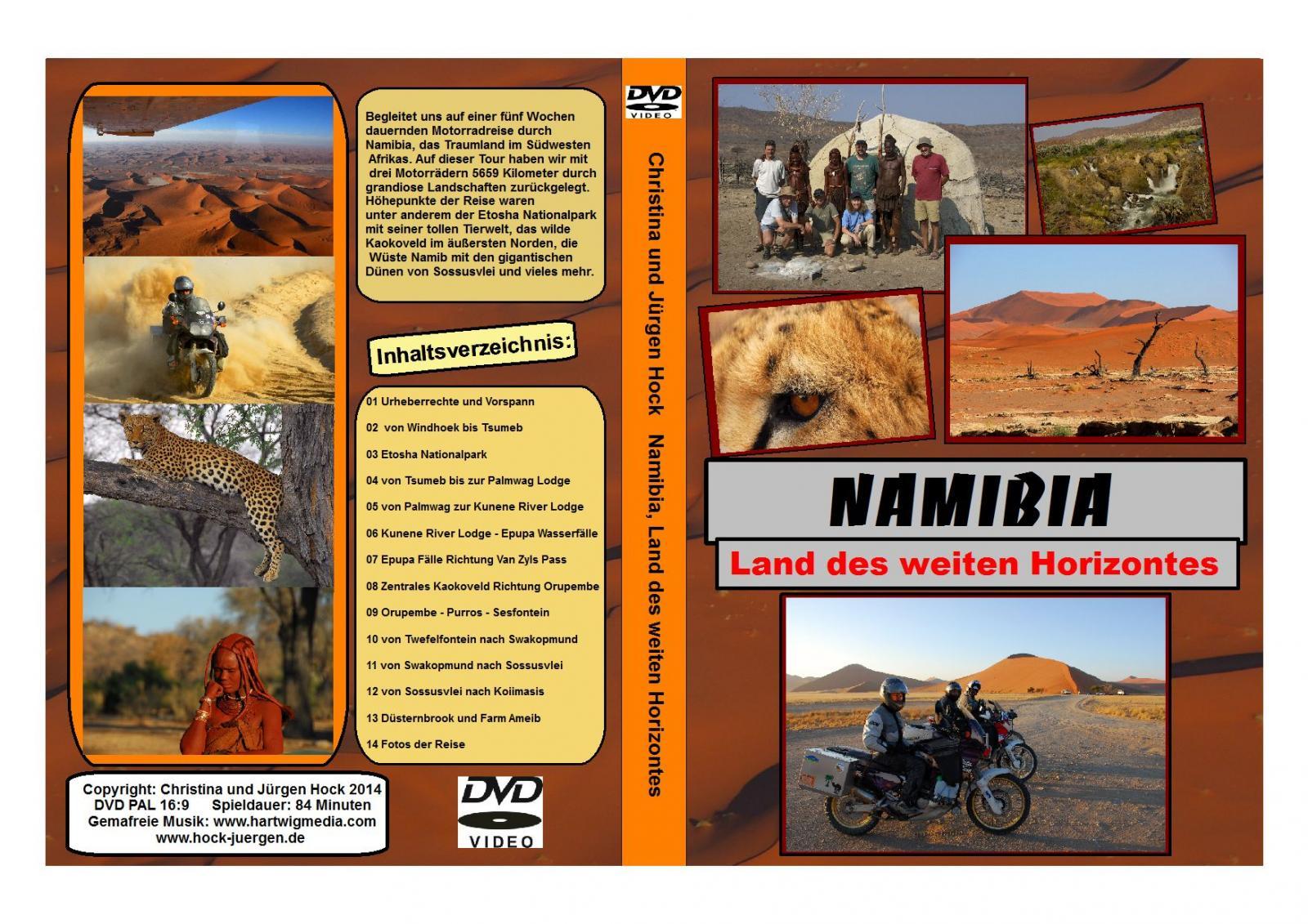 h-lle-namibia-4.jpg