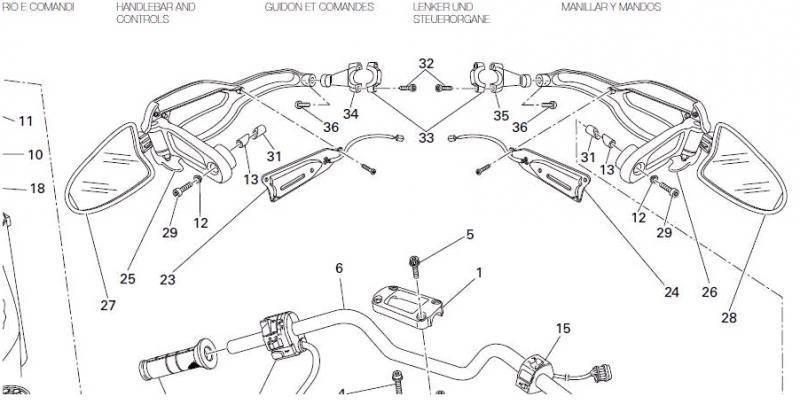 hypermotorrad.jpg