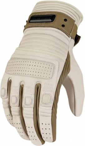 icon_1000_beltway_gloves_lederhandschuh_weiss_1.jpg