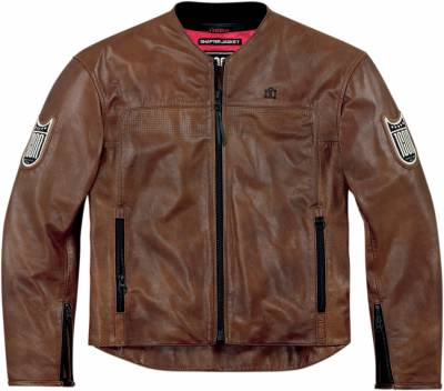 icon_1000_chapter_lederjacke_braun_1.jpg