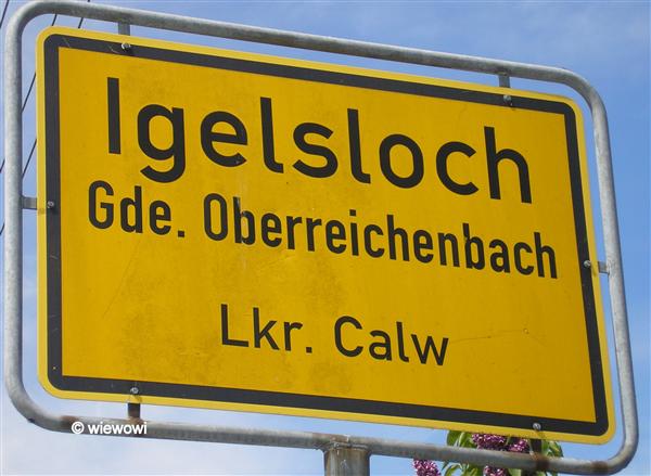 igelsloch.png