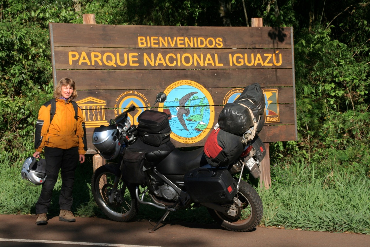 iguasu-argentinien-3.jpg