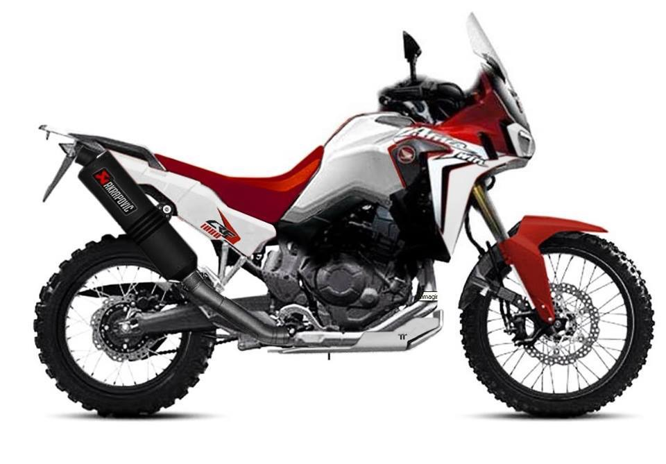 honda crf1000l africa twin pictures honda crf1000l africa twin forum. Black Bedroom Furniture Sets. Home Design Ideas