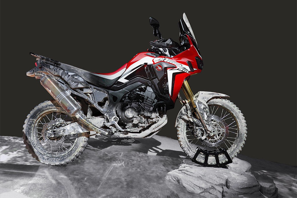 heck honda africa twin forum crf1000l forum. Black Bedroom Furniture Sets. Home Design Ideas