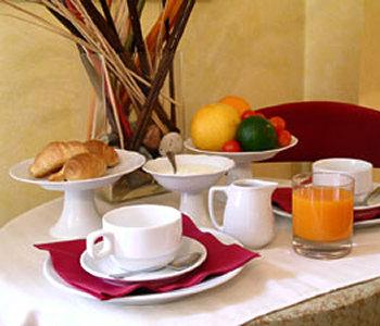 image_breakfast_breakfast_1.jpg