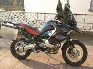 imageuploadedbytapatalk1337274041.987819.jpg