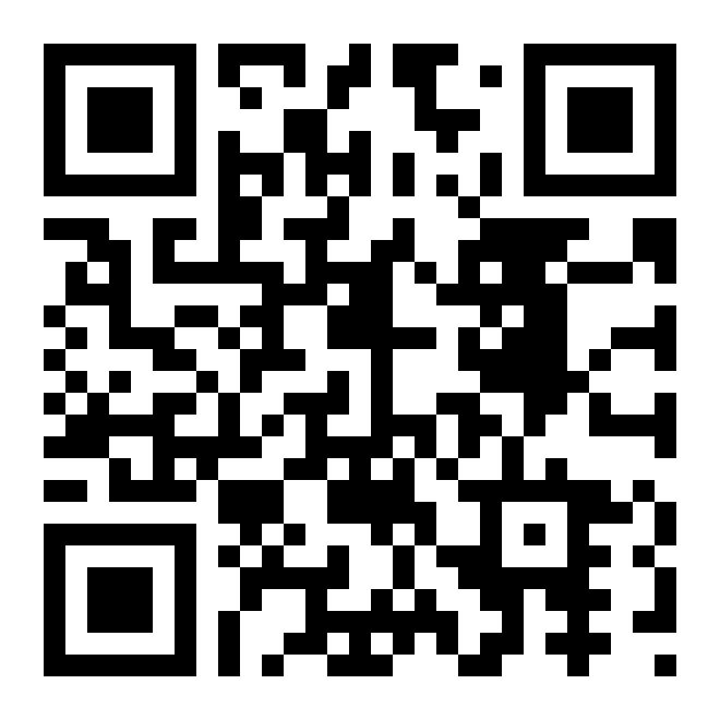 imageuploadedbytapatalk1416169429.526254.jpg