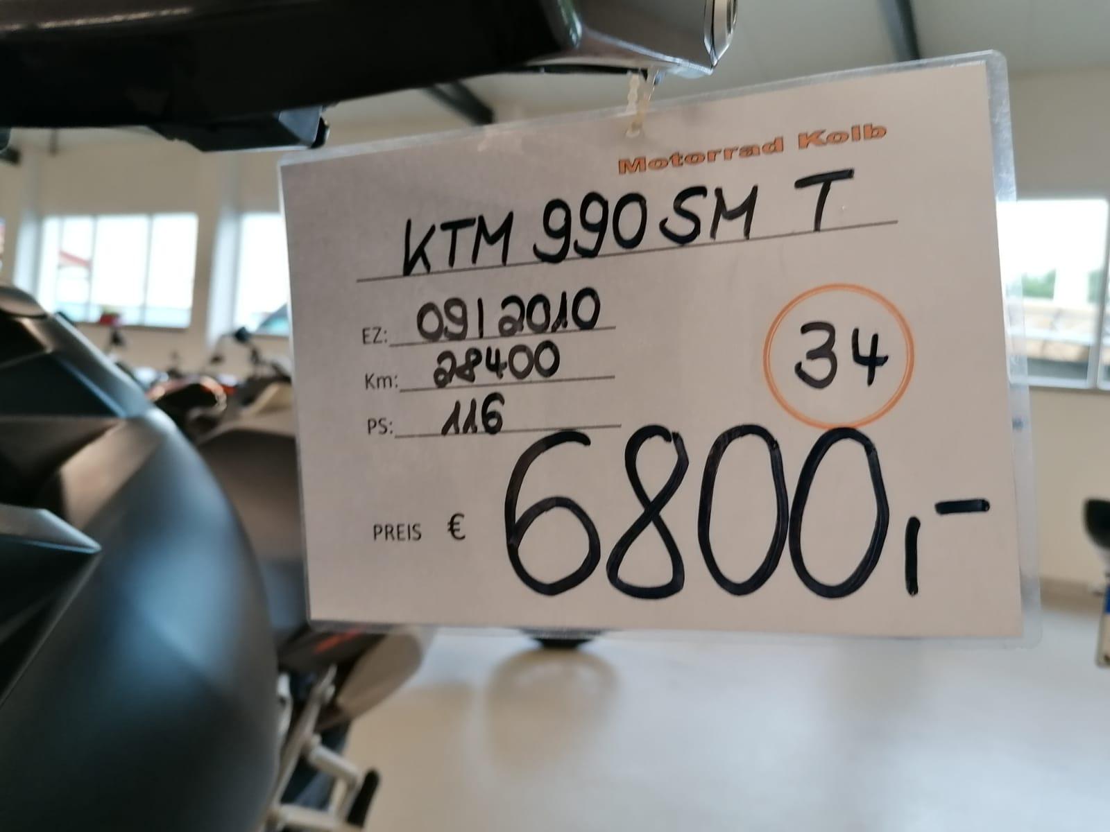 IMG-20210623-WA0000.jpg