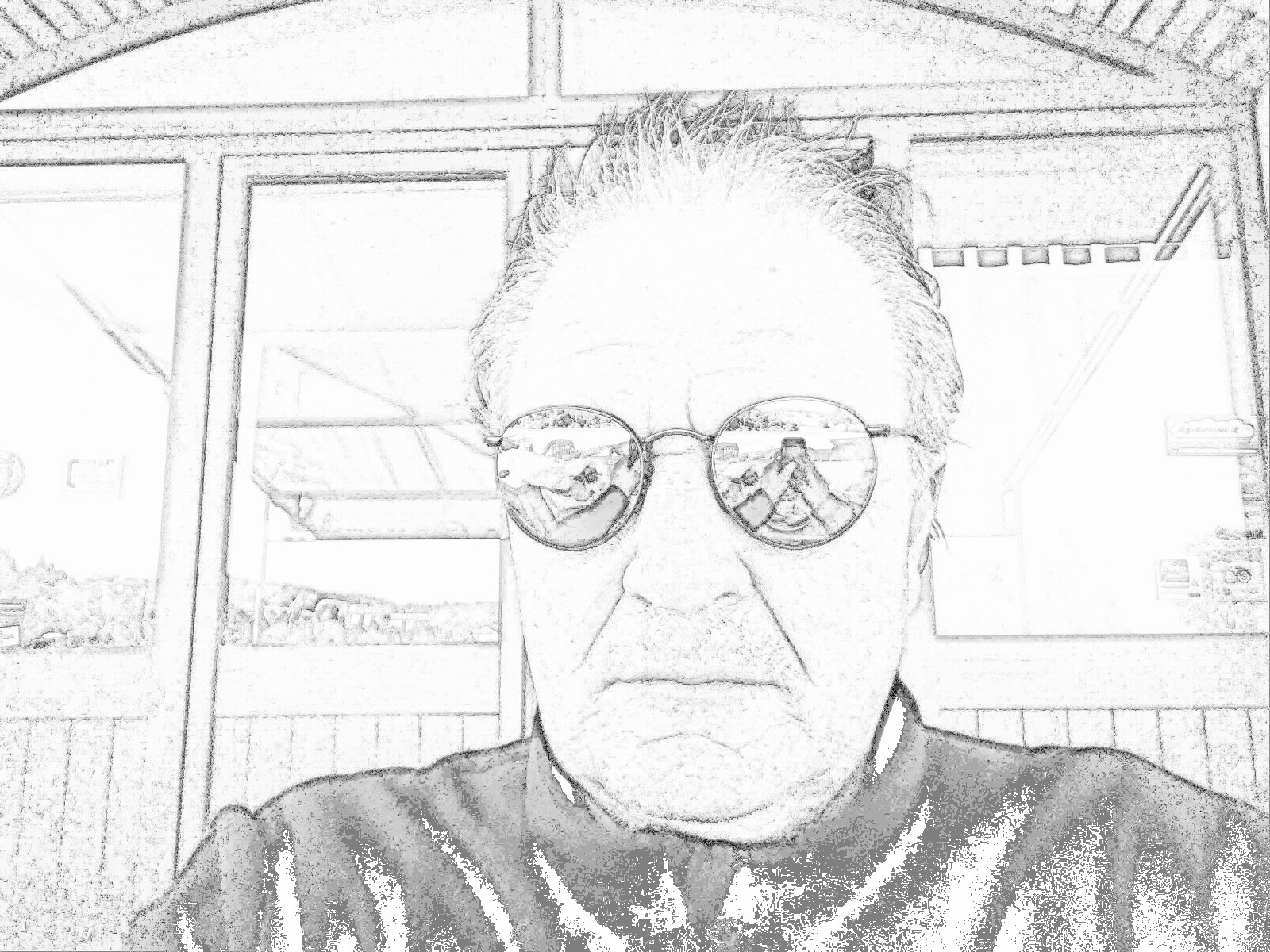 img_20150507_091651_edit.jpg