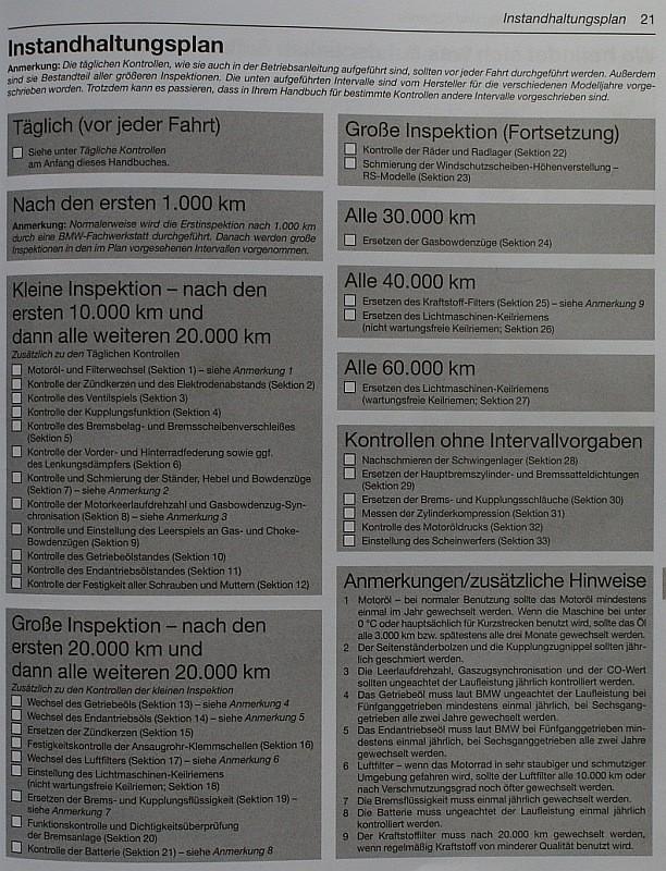 instandhaltungsplan-bmw-gs-1100-kl.jpg