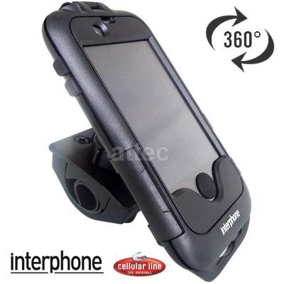 interphone_cellularline_motorradhalterung_fahrradhalterung_halter_iphone_4_4s_80507.jpg