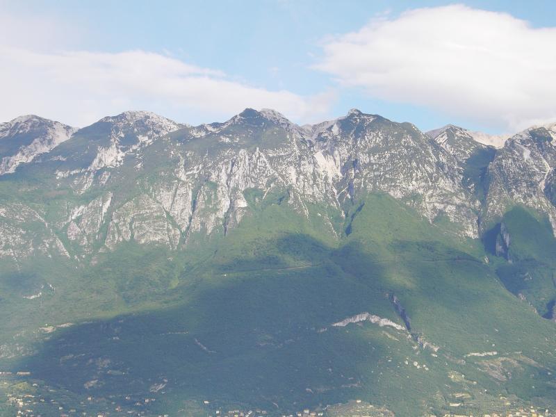 italien-155.jpg