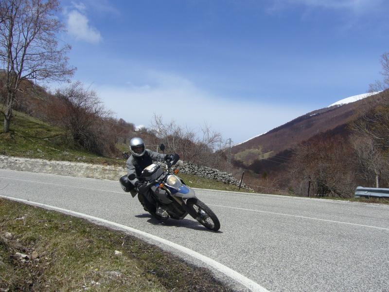 italien-ostern-07-motorrad-092.jpg