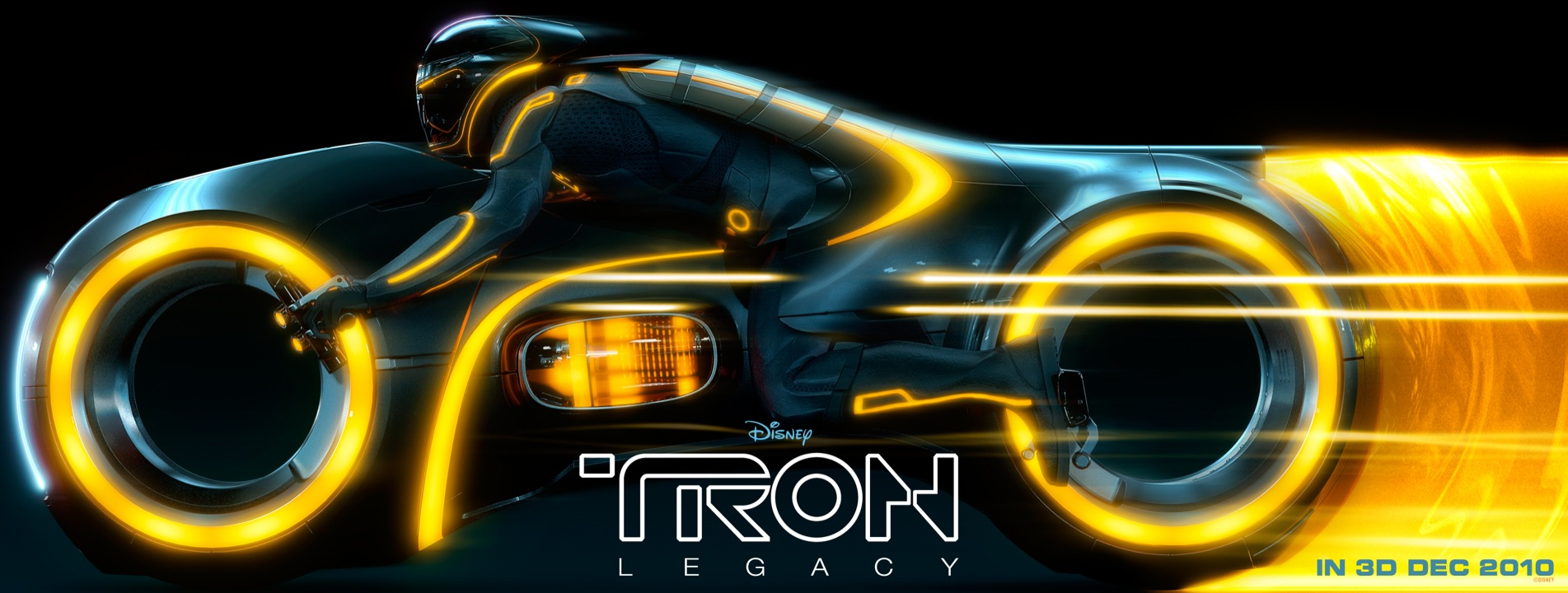 itunes-trailers-gallery-tron_yellow_v2_8-10-2010_720.jpg