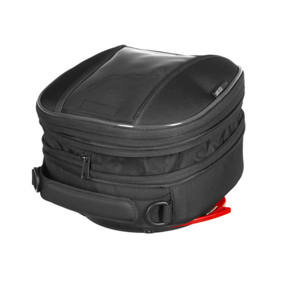 ixs-tankrucksack-tanklock-astor-5807-4-pop.jpg