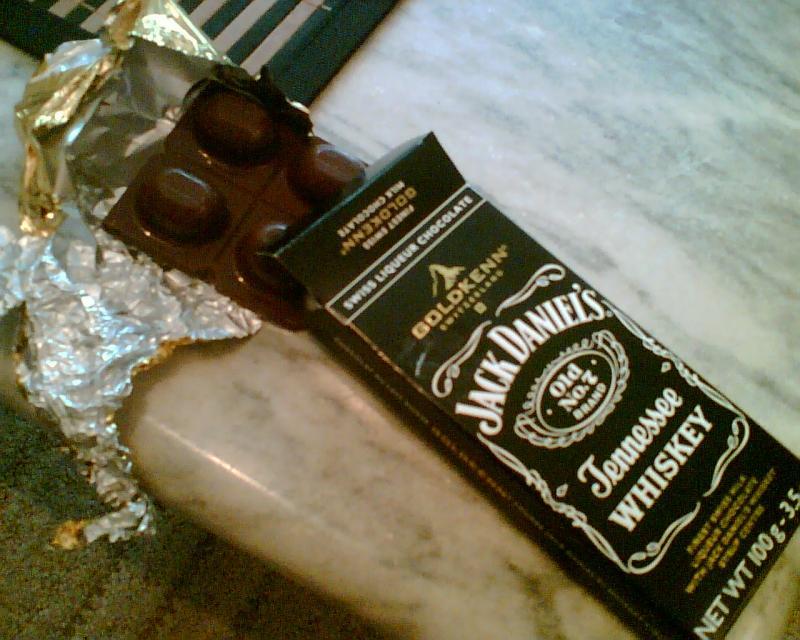 jack-daniels-schokolade.jpg