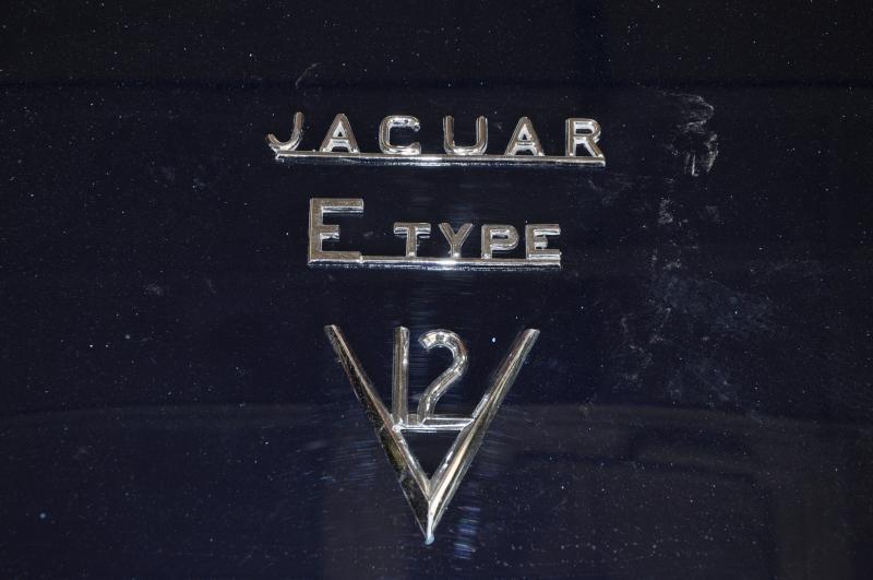 jaguar-e-008.jpg