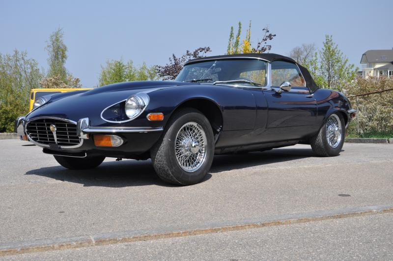 jaguar-e-048.jpg