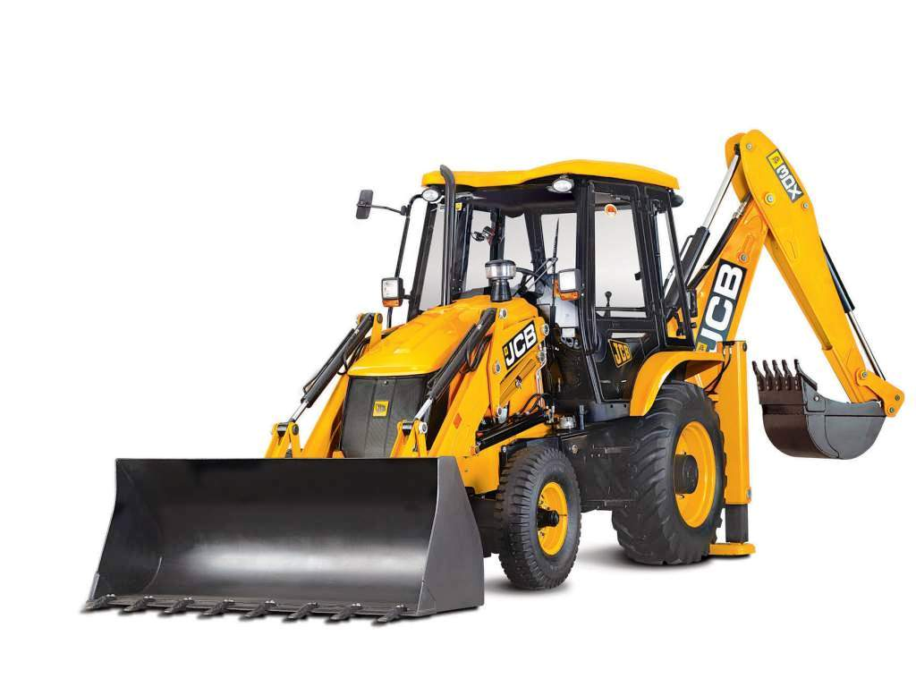 jcb-3dx-backhoe-loader.jpg