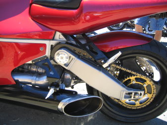 jet_bike_2_302.jpg