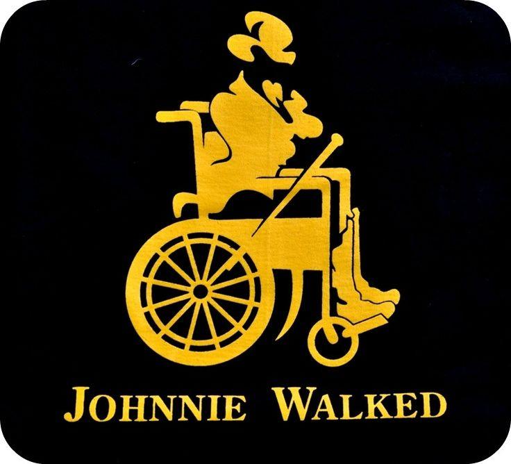 Klicke auf die Grafik für eine größere Ansicht  Name:Johnnie.jpg Hits:66 Größe:47,8 KB ID:193901