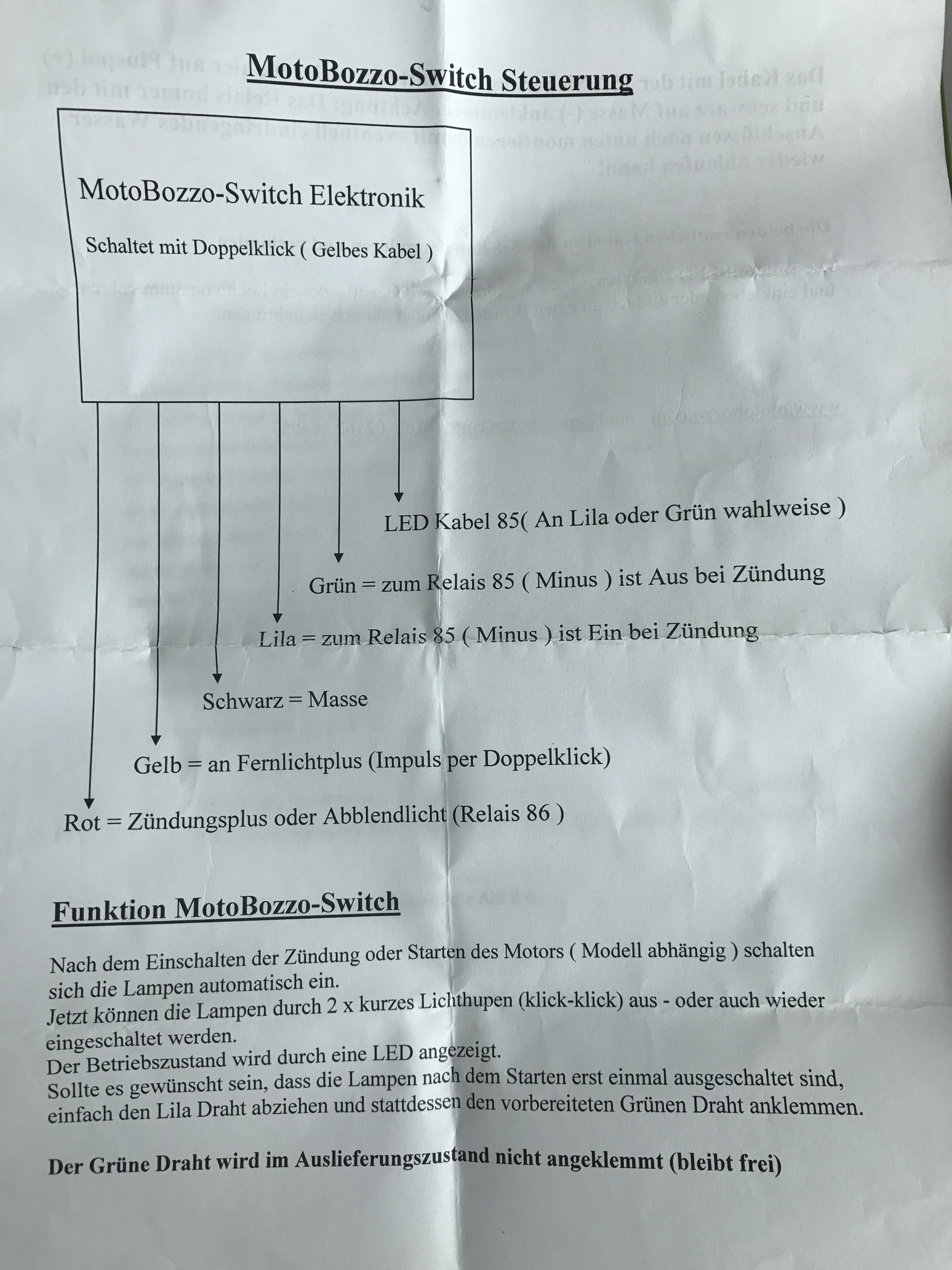 Gemütlich Was Ist Ein Draht Ideen - Die Besten Elektrischen ...