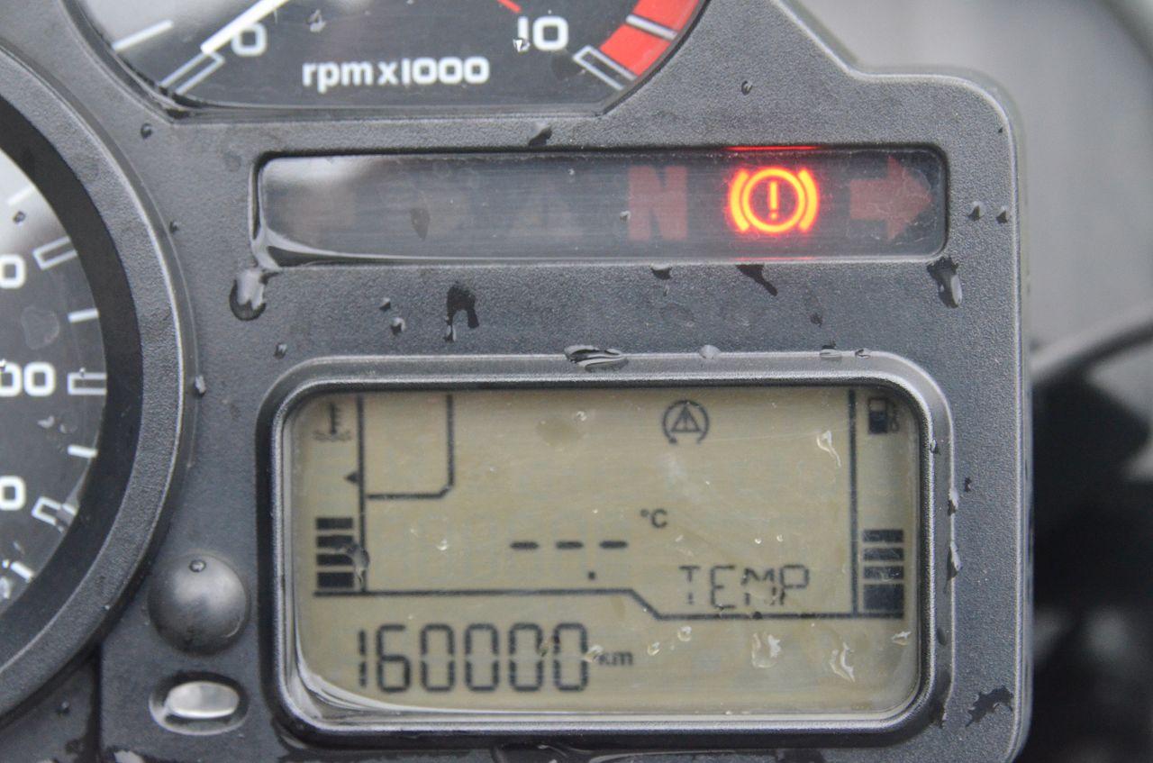 k-dsc_5562.jpg