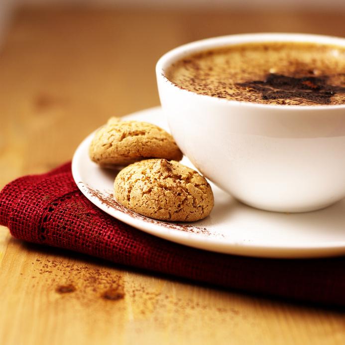 kaffee-cafe-boehnchen-biebergemuend-5.jpg