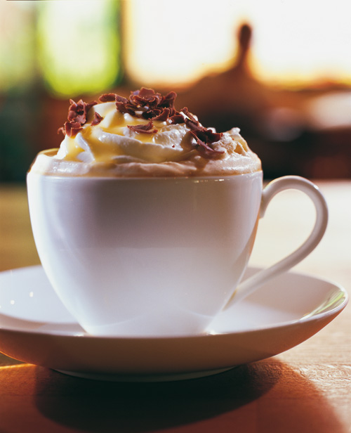 kaffee-nach-verpoorten-art.jpg